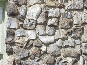 fossil-cabin72